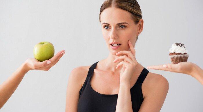 Осложнения и последствия миомы матки - правила питания