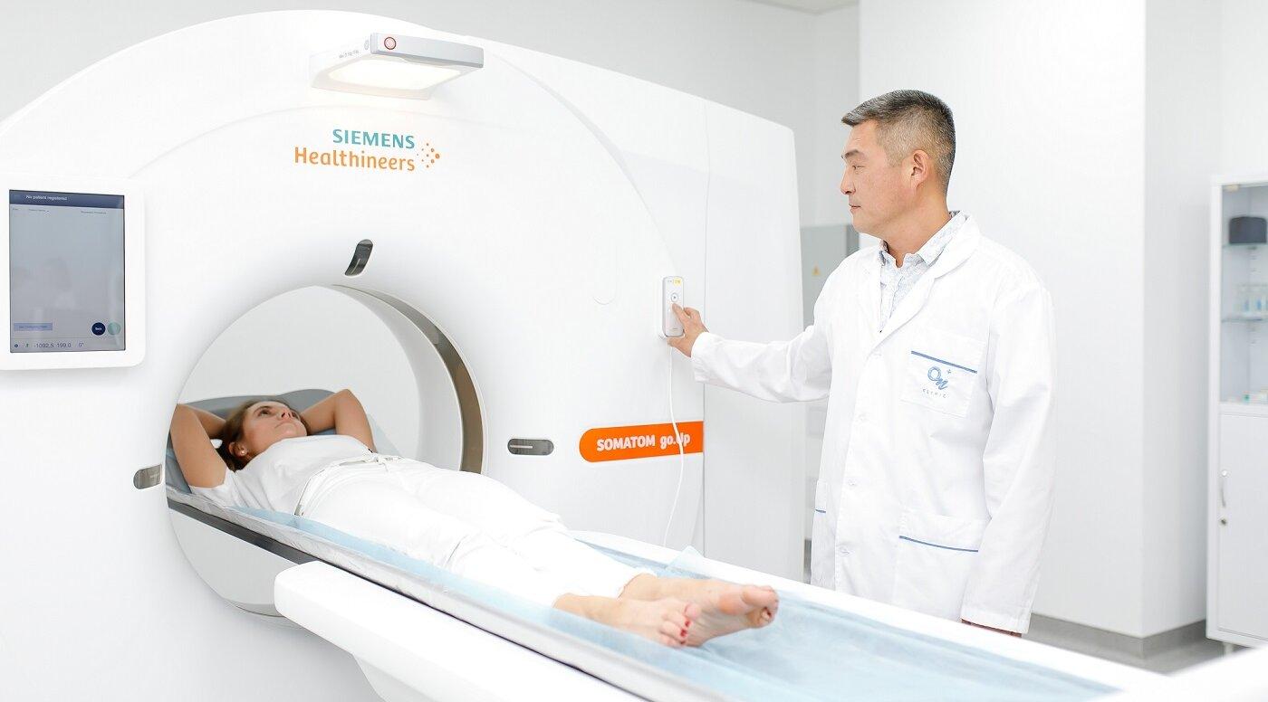 Новые технологии в медицине: эликсир бессмертия изобретен?