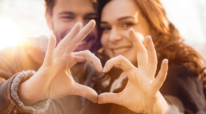 10 вопросов о делах любовных