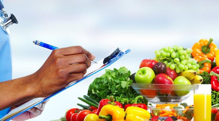 Нужна ли диета при гастрите?