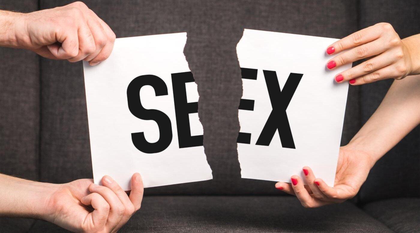 Какие болезни передаются во время секса и как их избежать?