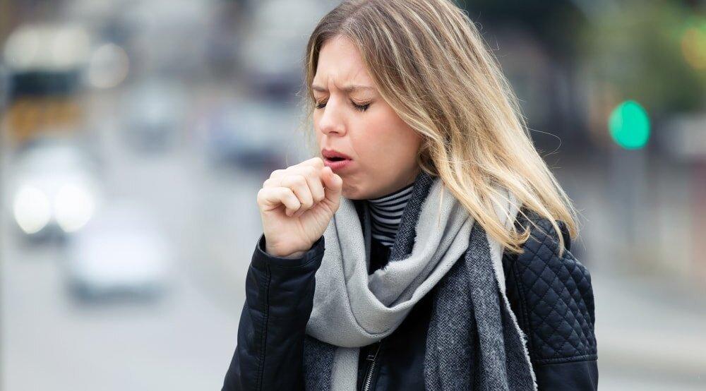 Какая связь между астмой и пневмонией?