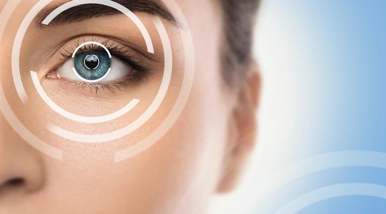 Как улучшить ночное зрение?