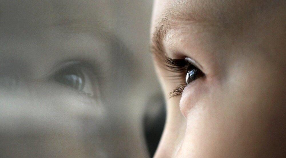 Дакриоцистит у детей и взрослых