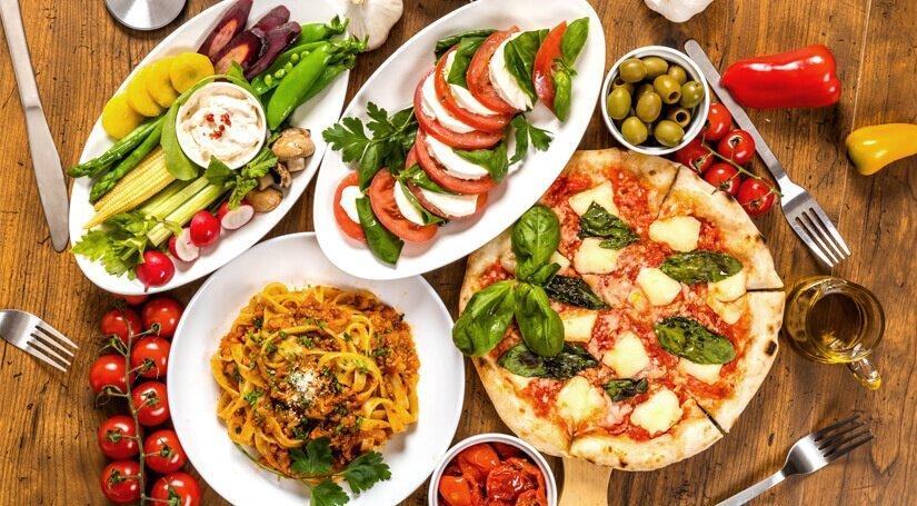 8 мифов о «правильном» питании при акне, гастрите и язве желудка