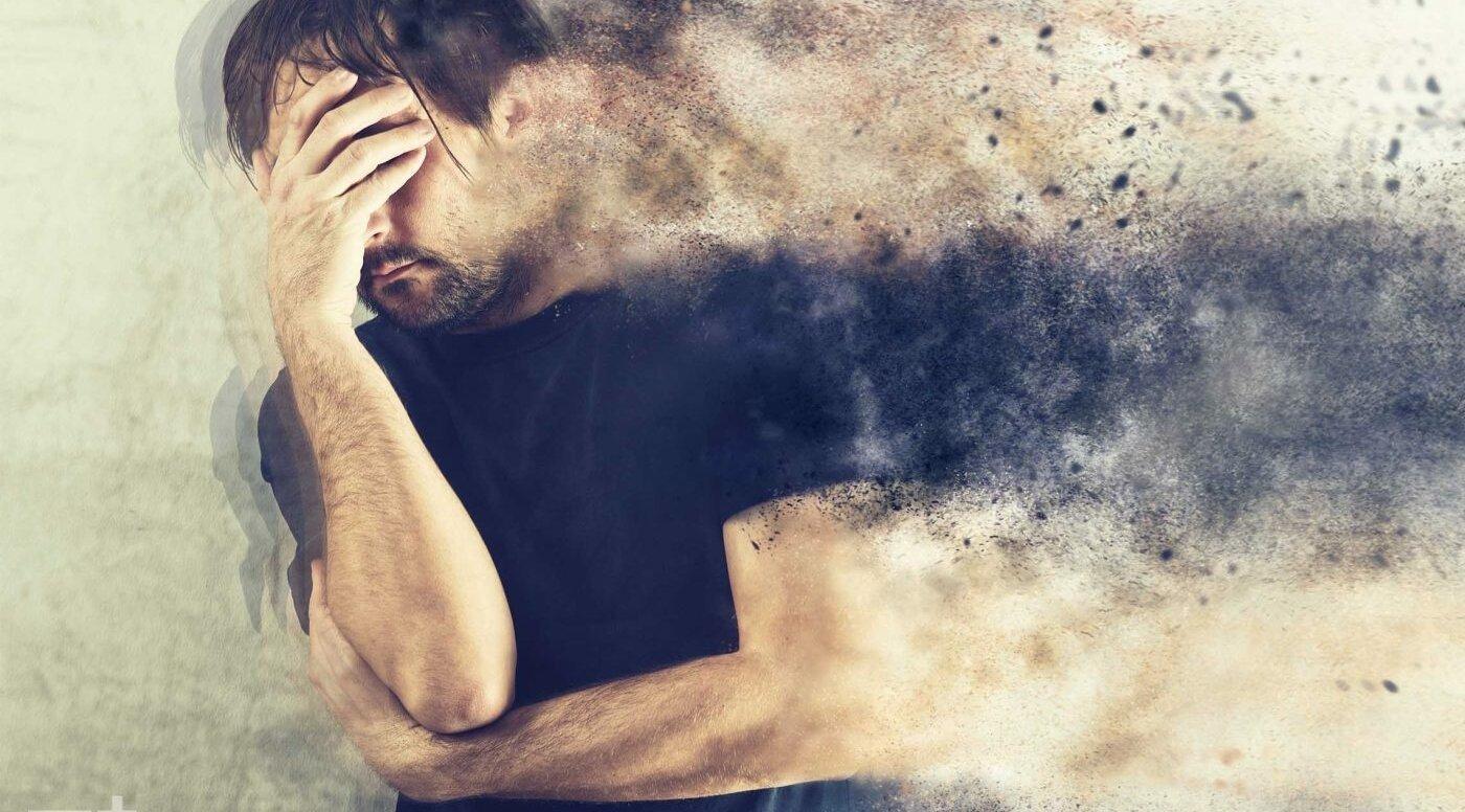 Почему возникает депрессия: психологические и физиологические факторы