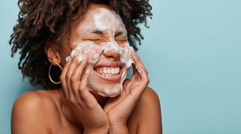 Женская красота: как уходовые процедуры влияют на здоровье