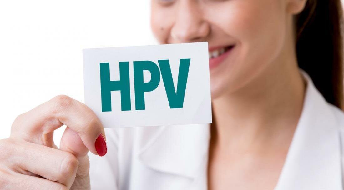 Вирус папилломы человека (ВПЧ): как распознать и вылечить?