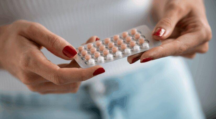 Гормональні контрацептиви - що це таке, яка від них користь та чи можуть вони нашкодити