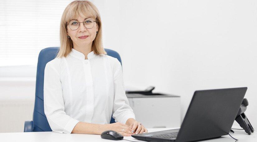 Лікар у смартфоні: як отримати онлайн-консультацію в «ОН Клінік»?